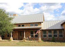 301 Thomas Oaks Dr, Wimberley, TX 78676