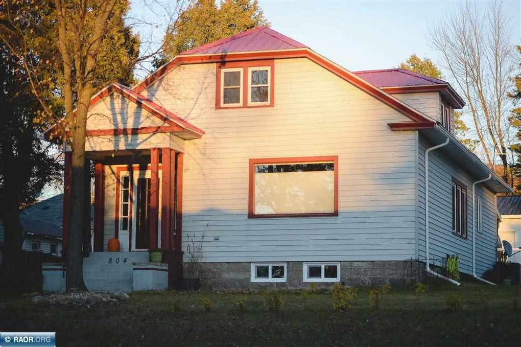 804 grant ave eveleth mn 55734