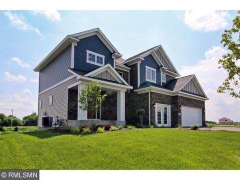 cologne real estate cologne mn homes for sale realtor