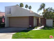 68173 Pine Pl, Cathedral City, CA 92234