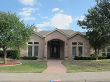 407 Skywood Cir, Midland, TX 79705