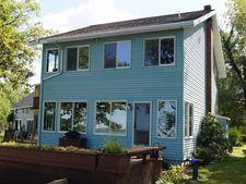 5504 Lakeside Blvd, Van Buren Point, NY 14166