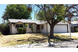 7632 Gingerblossom Dr, Citrus Heights, CA 95621