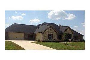10316 Reata Estates Dr, Mansfield, TX 76063