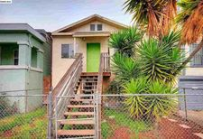 668 27Th St, Oakland, CA 94612