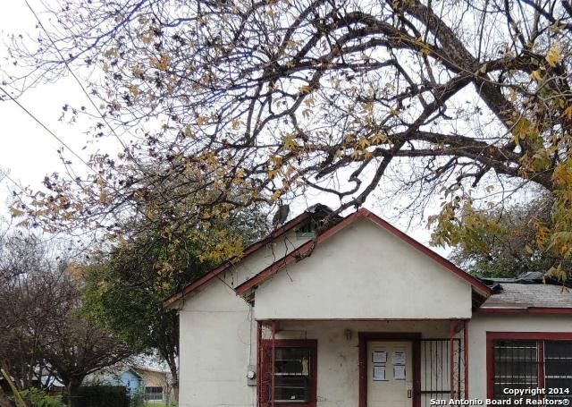 139 S San Ignacio Ave San Antonio Tx 78237 Realtor Com 174
