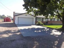 2420 S Powerline Rd, Nampa, ID 83686