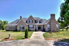 1555 Reynolds Rd, Pinewood, SC 29125