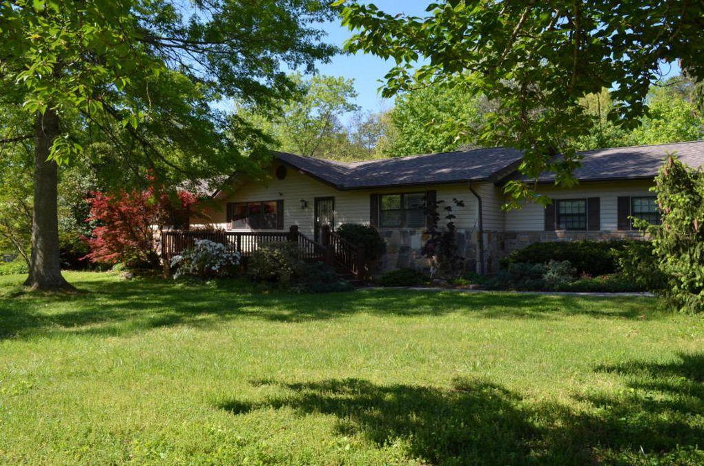 7625 Goddard Rd, Knoxville, TN 37920 - realtor.com®