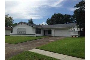 7249 Tallowtree Ln, Orlando, FL 32835