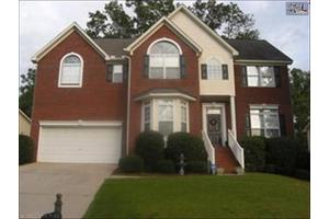 42 Groves Wood Ct, Columbia, SC 29212