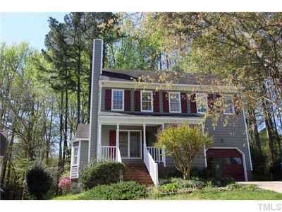 210 Tapestry Ter, Cary, NC