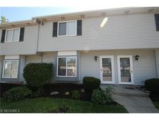 305 Maplebrook Dr, Painesville, OH 44077