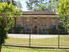Photo of 2615 Gladys Ave, Beaumont, TX 77702
