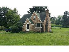 3910 State Route 31, Donegal - Wml, PA 15628