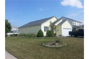 4310 Owl Ct, Grove City, OH 43123