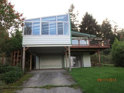 3789 Morning Glory Ln, Langley, WA