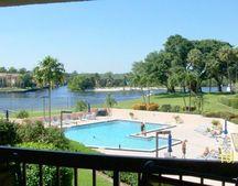 364 Golfview Rd Apt 307, North Palm Beach, FL 33408