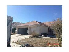 2763 Morning Meadow Ct, Las Vegas, NV 89156