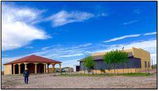 Tx State Highway 44, Encinal, TX 78040