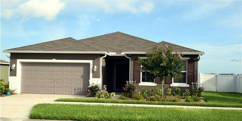 eagle pointe groveland fl real estate homes for sale