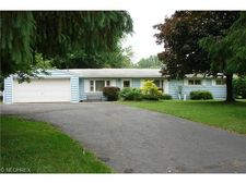 2999 Polly Rd, Shalersville, OH 44266