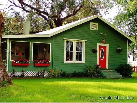 200 nw 210th ave dunnellon fl 34431