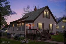 1826 Searle St, Des Moines, IA 50317
