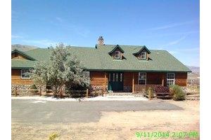 7215 Matterhorn Blvd, Reno, NV 89506