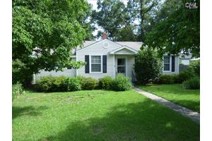 1810 Plain St, Columbia, SC 29204