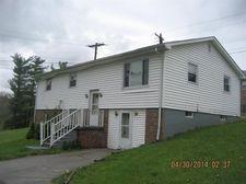 1280 Henry Ln, Maysville, KY 41056