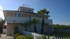 2724 Ocean Shore Blvd, Flagler Beach, FL 32136