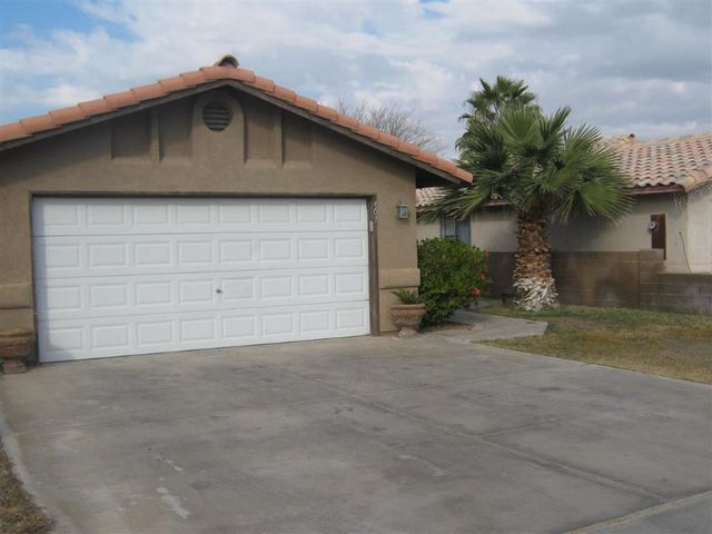 463 n marshall loop rd somerton az 85350 home for sale and real estate listing