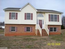 4109 Bowens Rd, Tobaccoville, NC 27050