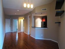 4104 N Hall St Apt 327, Dallas, TX 75219