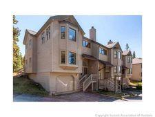 1110 Baldy Rd # 1, Breckenridge, CO 80424