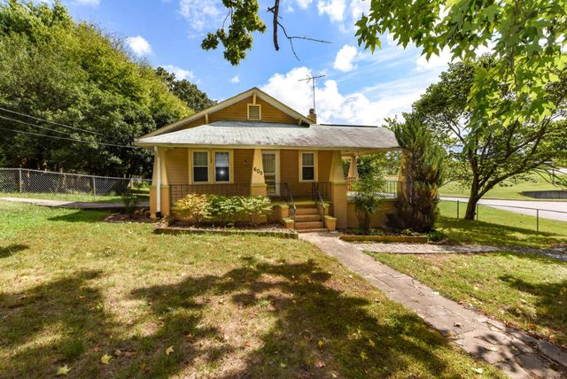 600 S Everett High Rd Maryville Tn 37804 Home For Sale