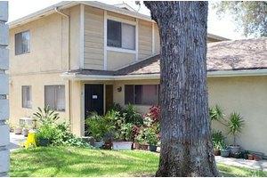 18142 Colima Rd Apt 2, Rowland Heights, CA 91748