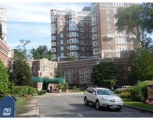 20 Chapel St Unit: B603, Brookline, MA 02446