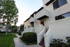 6625 Canyon Rim Row Unit 167, San Diego, CA 92111