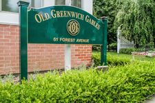 51 Forest Ave Apt 45, Old Greenwich, CT 06870