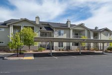 4343 E Soliere Ave Apt 1083, Flagstaff, AZ 86004