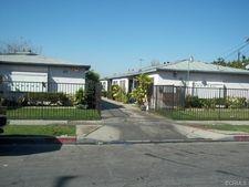 133 N Pritchard Ave Apt 4, Fullerton, CA 92833