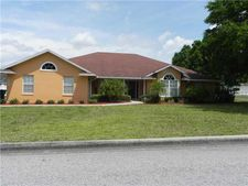 1828 Sandy Knoll Cir, Lakeland, FL 33813