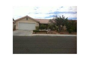341 Mindoro Ave, North Las Vegas, NV 89031