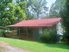 924 Cline Ridge Rd, Winchester, TN 37398