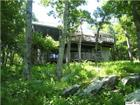 1095 DEVILS KNOB LOOP, WINTERGREEN, VA 22958