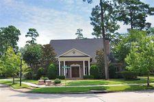 3 Twin Greens Ct, Kingwood, TX 77339