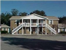 200 Davenport Rd Apt 2, Fort Walton Beach, FL 32547
