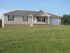 580 Flatwoods Rd, Corbin, KY 40701
